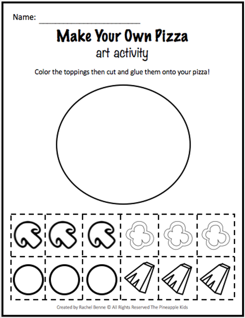 Drawing Activities: Symmetry, Complete the Picture + More!