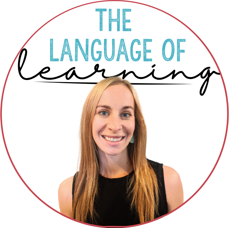 1-logo-pic-the-language-of-learning.png
