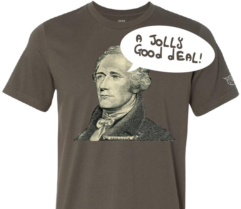 10-buck-shirt-header.png
