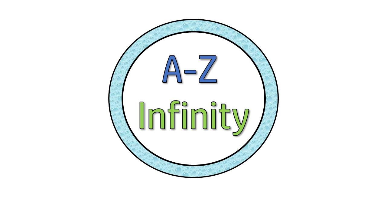 a-z-infinity.jpg