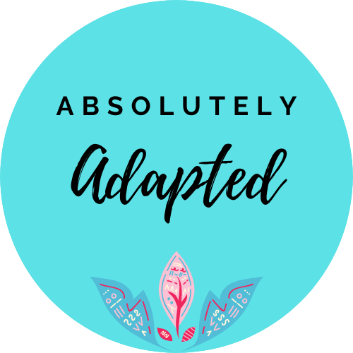 absolutely-adapted-logo-removebg-preview.png