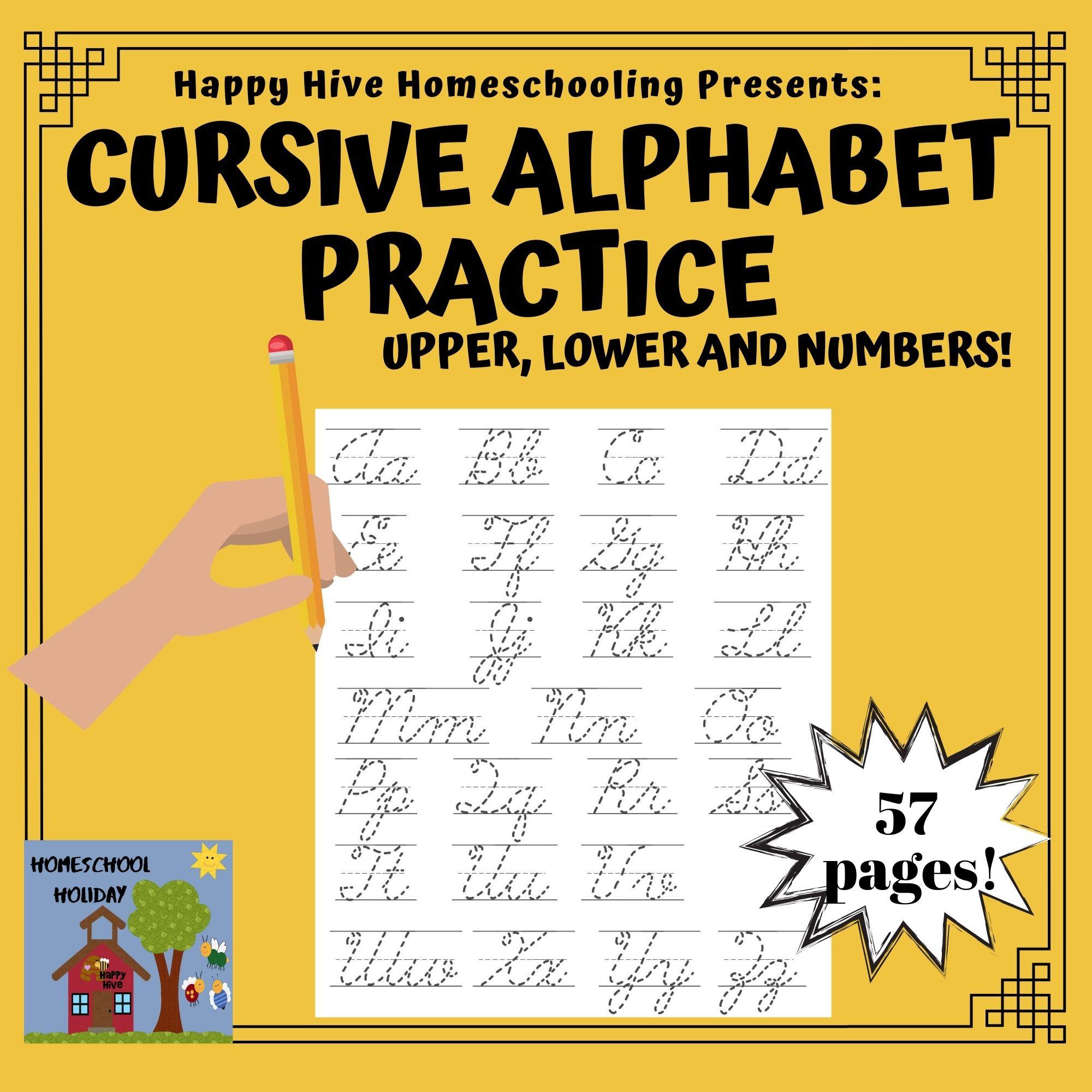 alphabet-tracing-cover-cursive.jpg