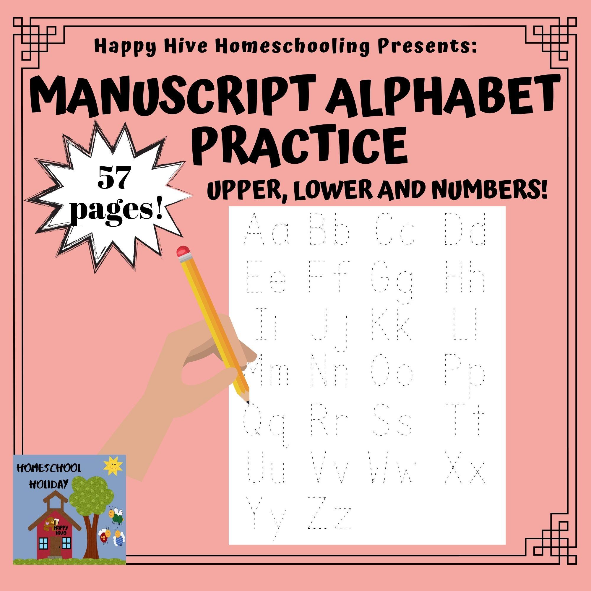 alphabet-tracing-cover-primary-print.jpg