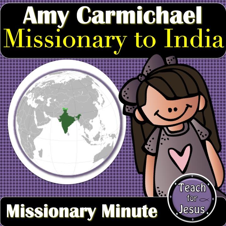 amy-carmichael-cover.jpeg