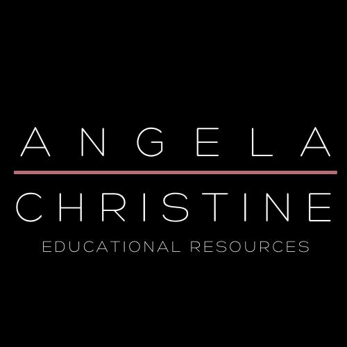 angela-2-.png