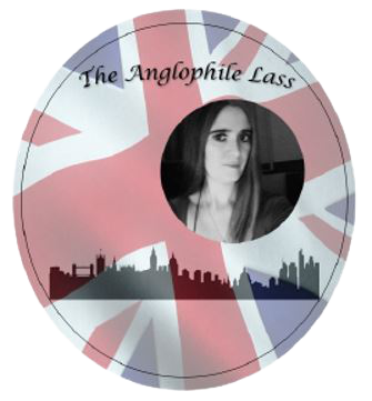 anglo-lass-removebg-preview.png