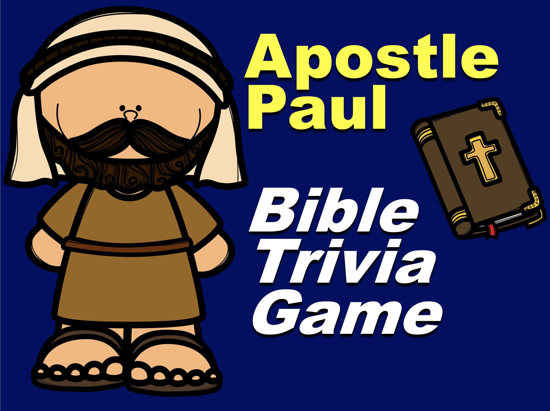 apostle-paul-trivia-game.png