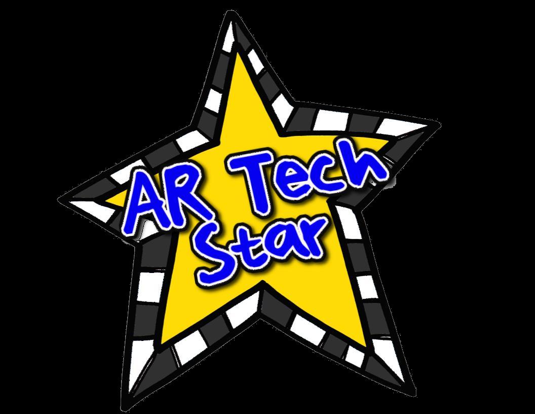 ar-tech-star-eva-griffin-logo.png