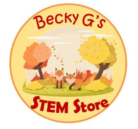 becky-g.jpg