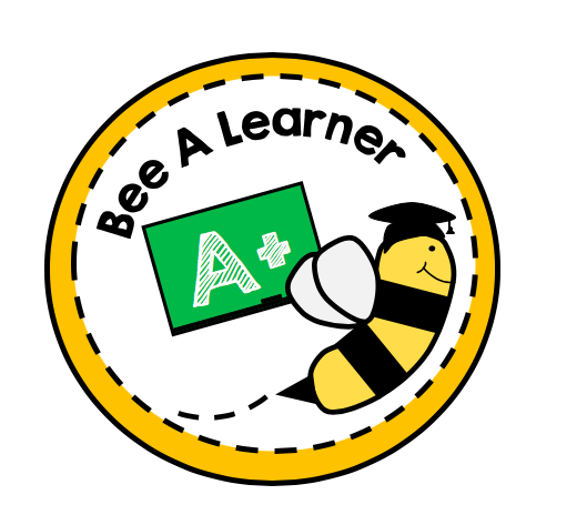 bee-a-learner.png