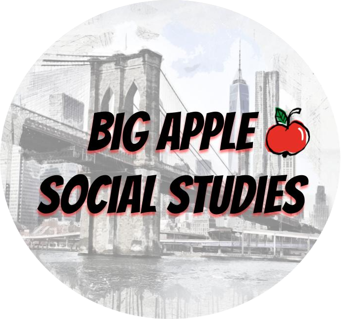 big-apple.png