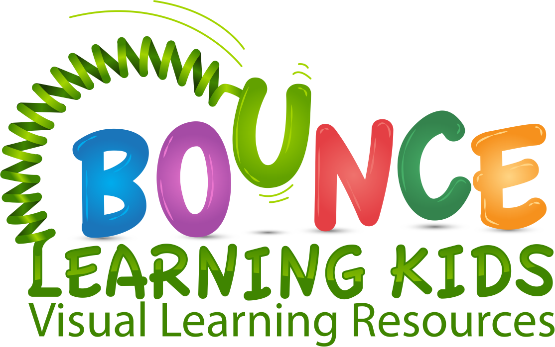 bounce-learning-kids-logo-transparent.png