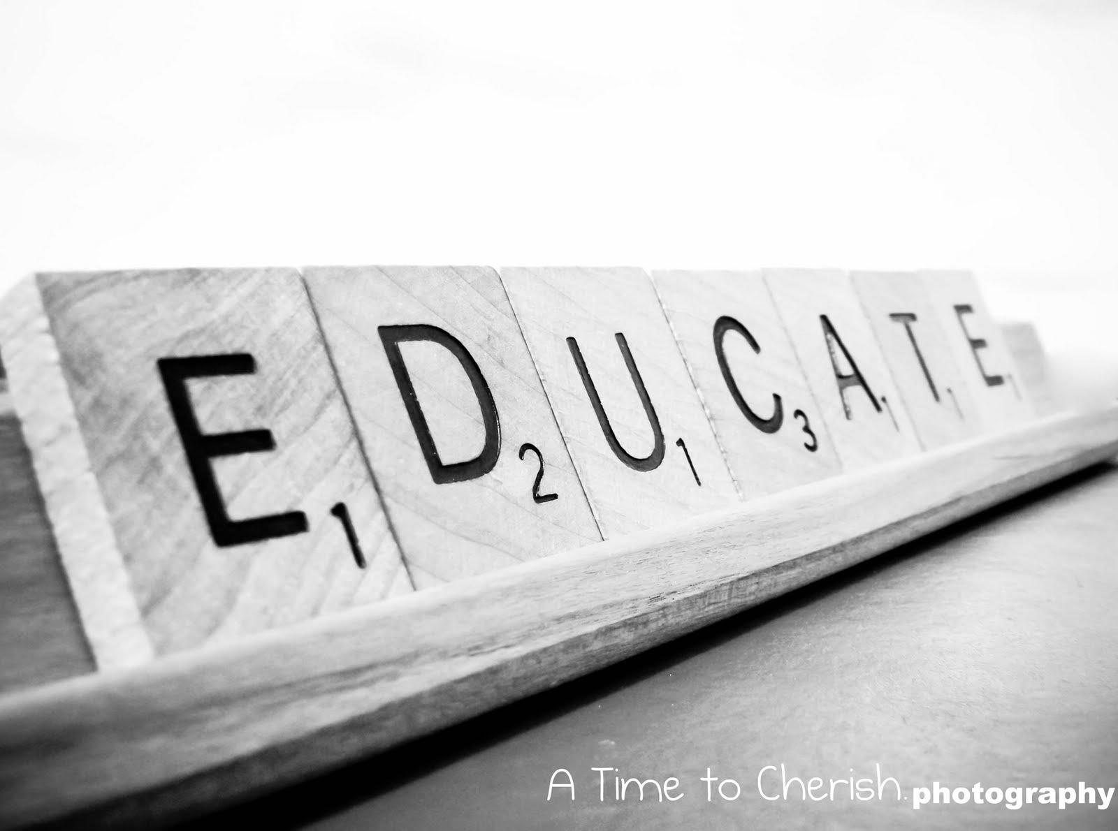 branded-educate-102.jpg