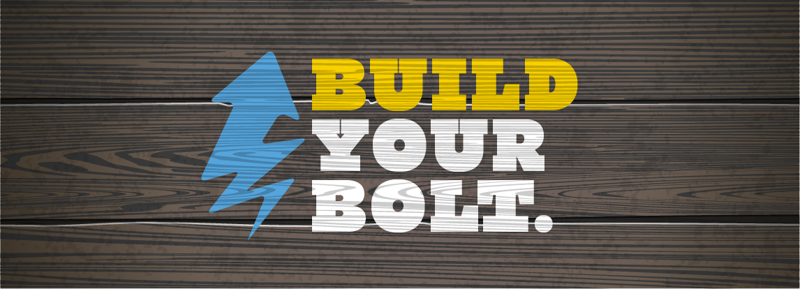 build-your-bolt-hdr-newnew.png