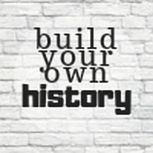 buildyourownhistory.v2.png