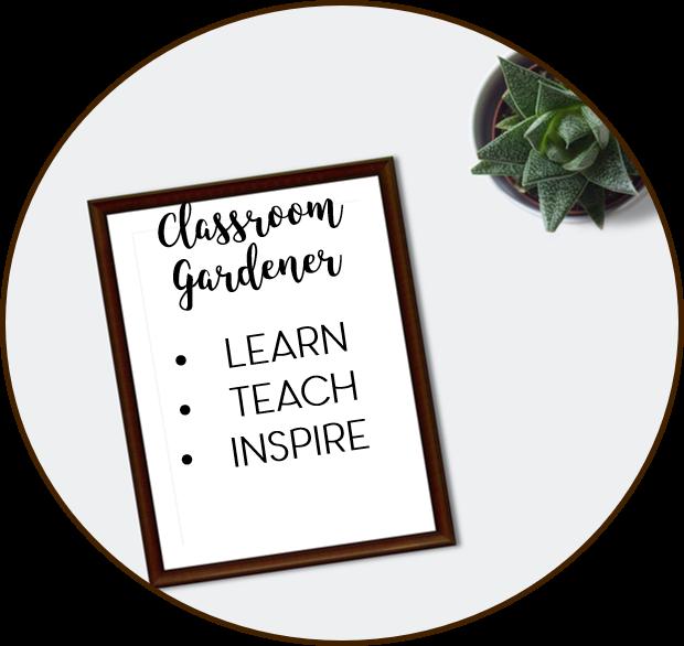 classroom-gardener-logo.png