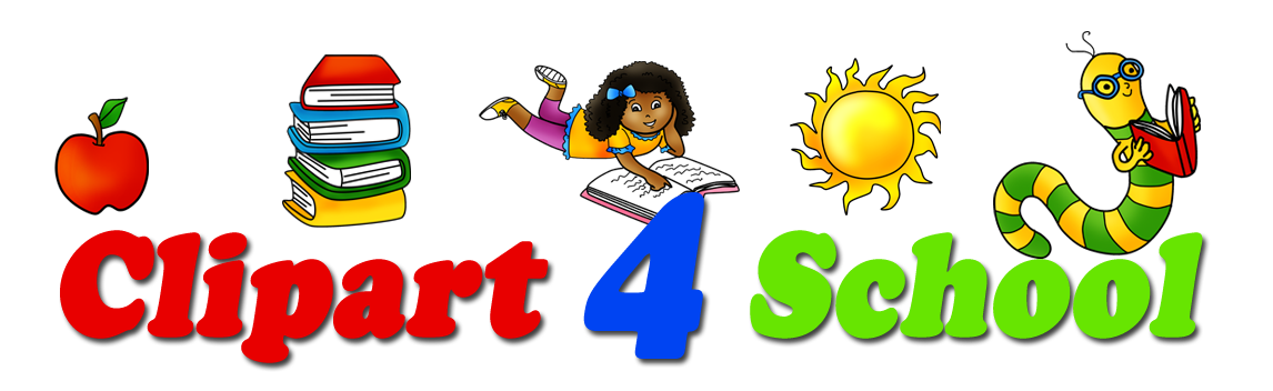 clipart-4-school.png