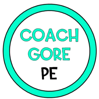 coach-gore-pe-removebg-preview.png