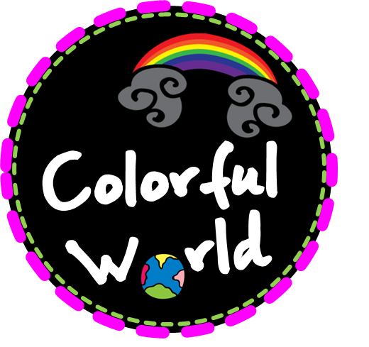 colorful-world.png