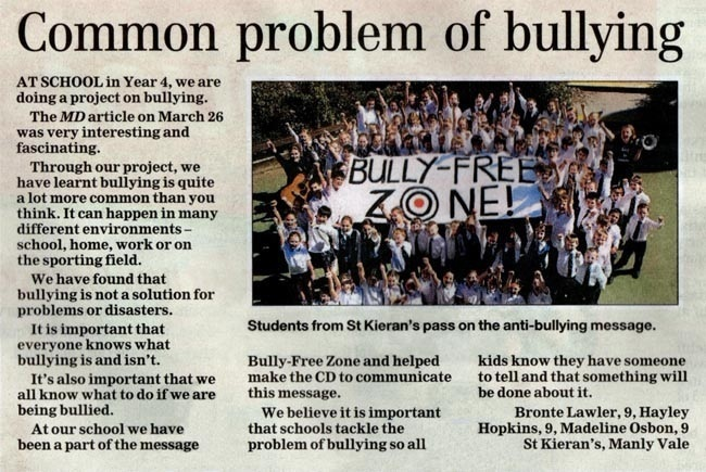 commonproblemofbullying.jpg