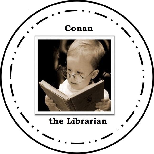 conan-the-librarian-jpg.jpg