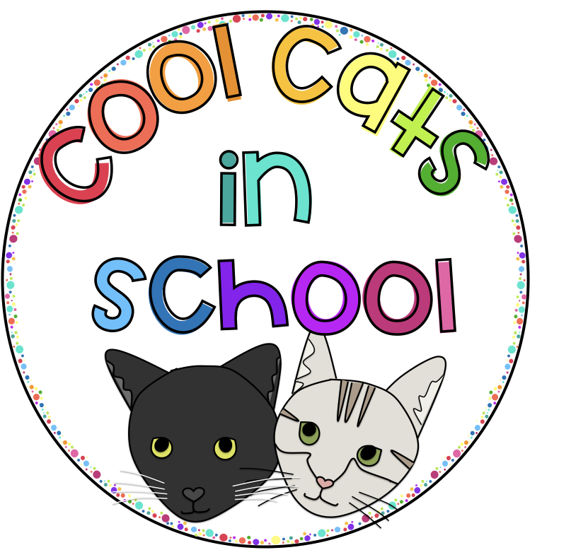 cool-cats-logo-png-1-.png