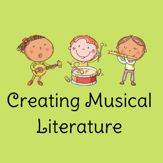copy-of-copy-of-creating-musical-literature.png