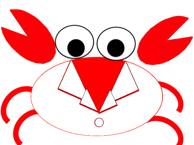 crabby-doc-final.png