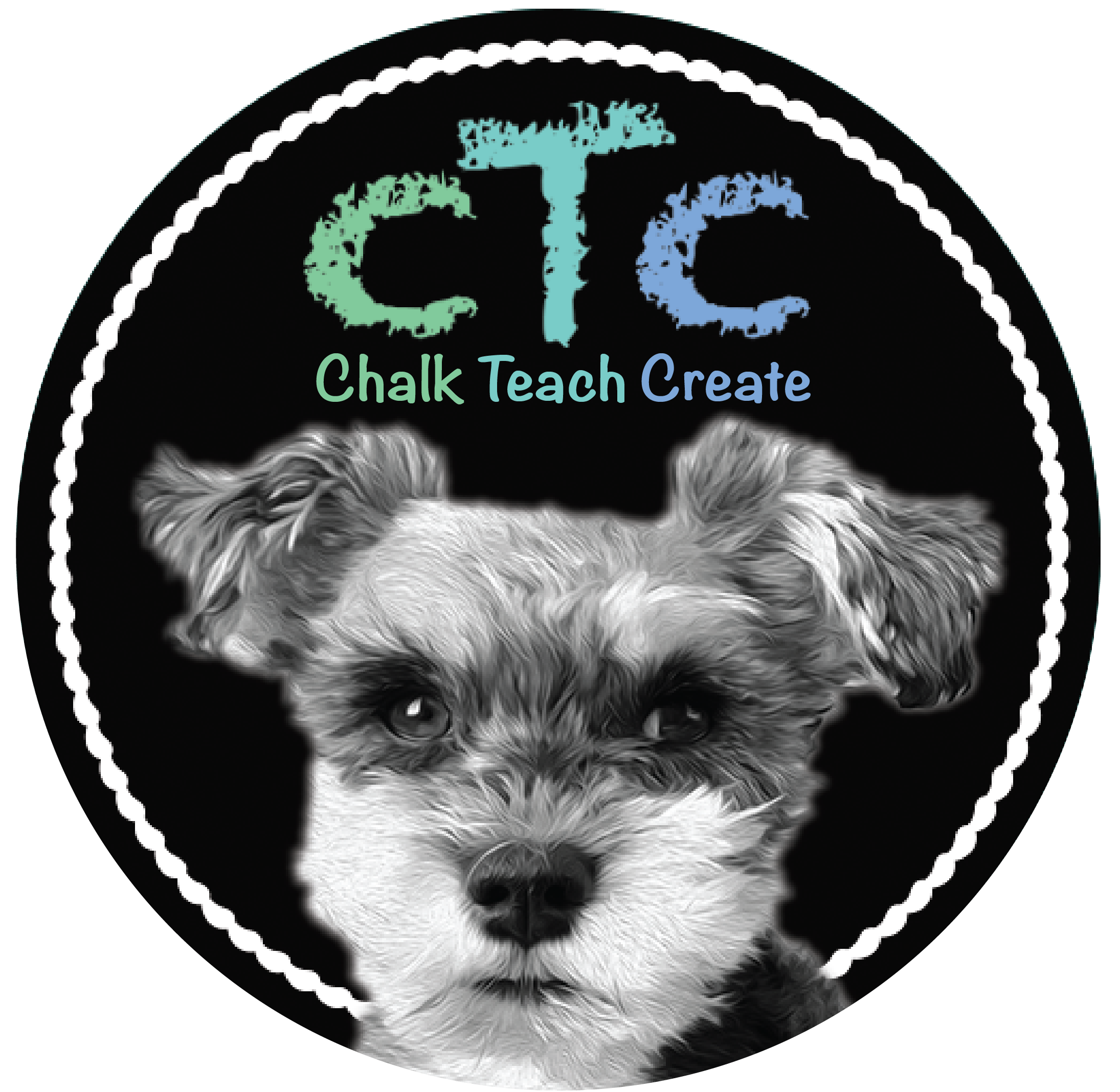 ctc-chalkteachcreate-black.png