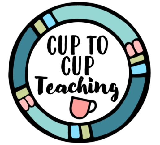 cup-to-cup-teaching-new.jpg