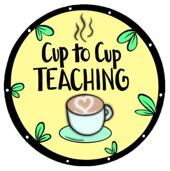cup-to-cup-teaching.png
