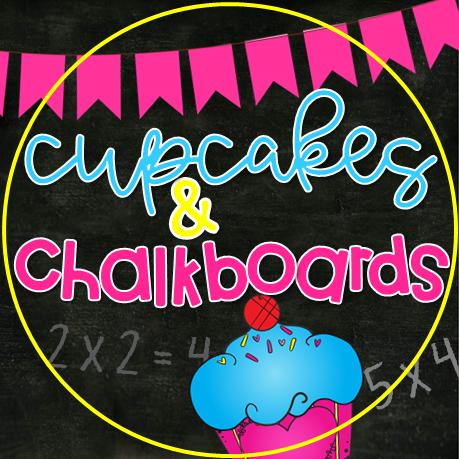 cupcakesandchalkboards.png