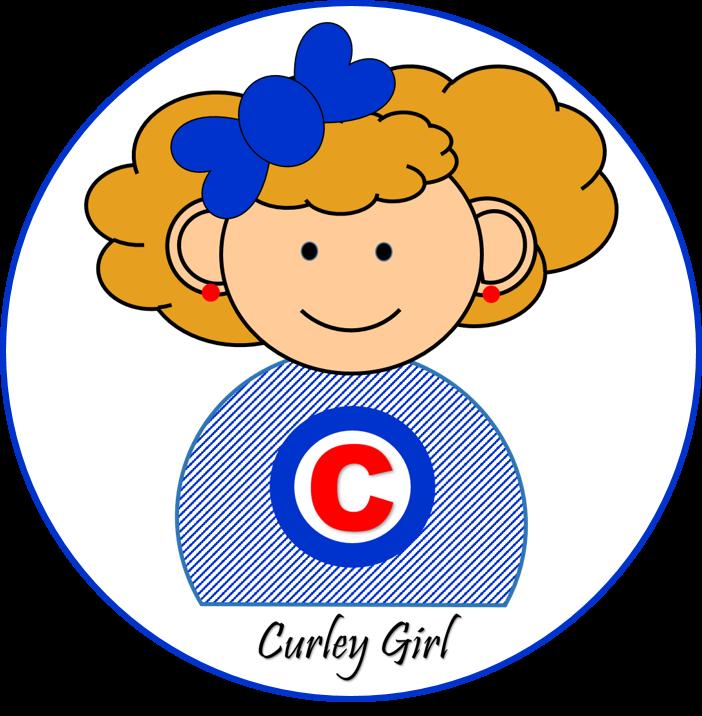 curley-girl-circle-logo.png