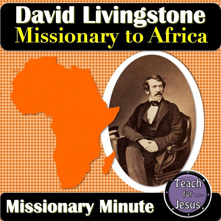 david-livingstone-missionary-to-africa.jpg