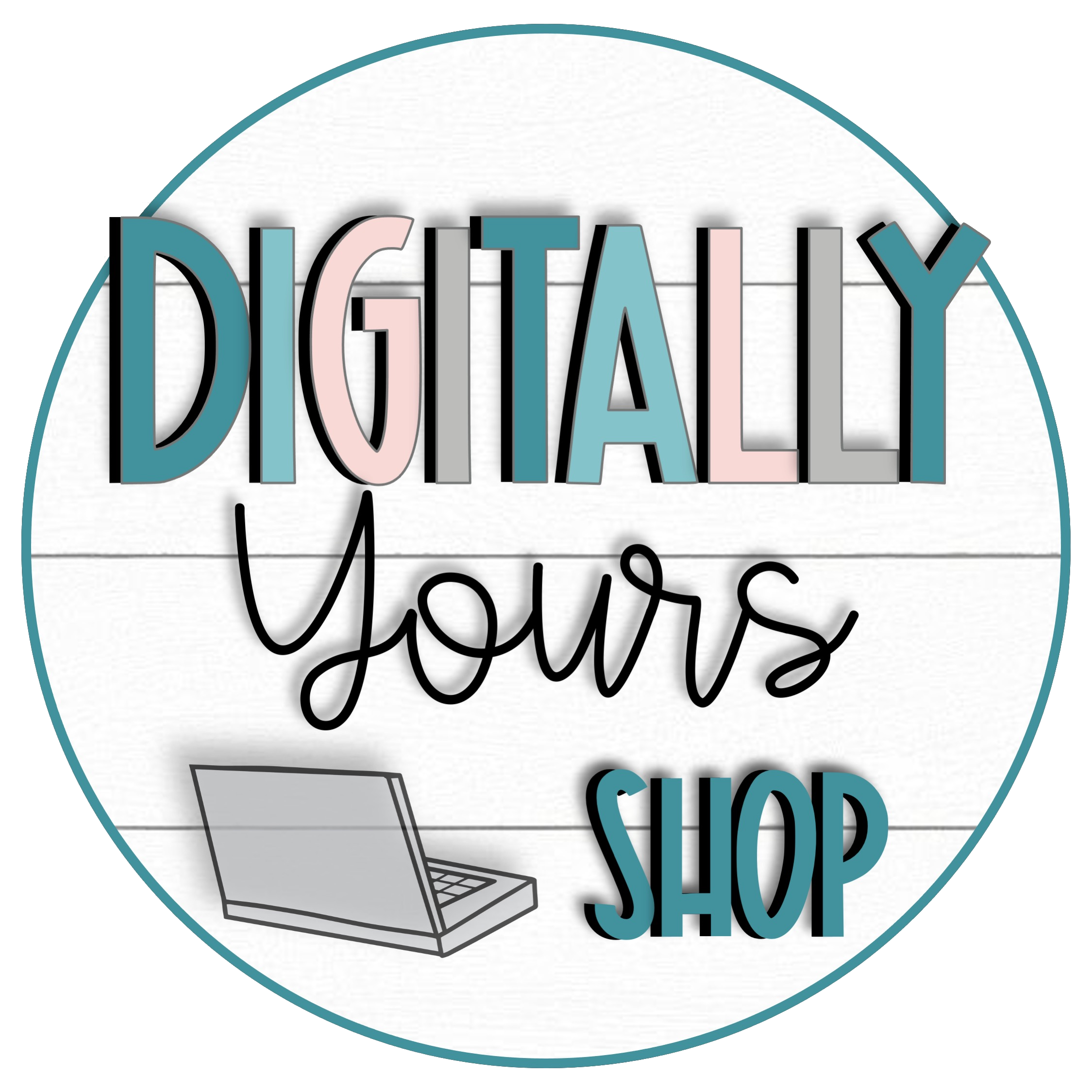 digitally-yours-shop-professional-transparentlogo2.png