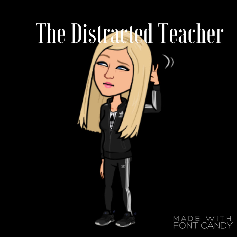 distracted-teacher.jpg