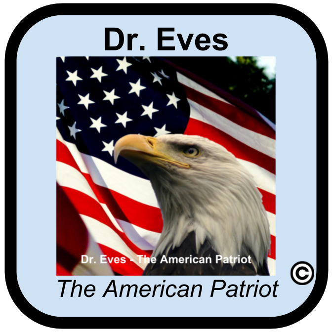 dr.-eves-the-american-patriot-store-logo.png