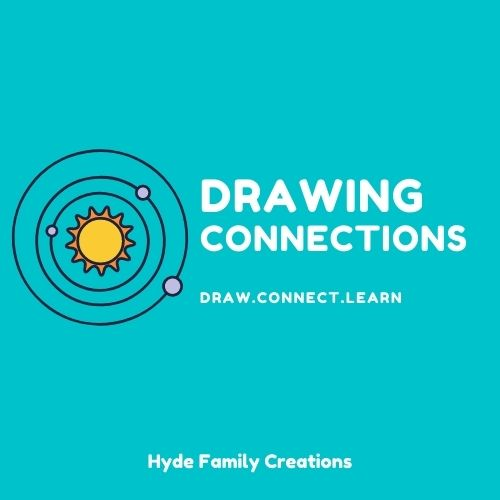 drawing-connections-4-.jpg