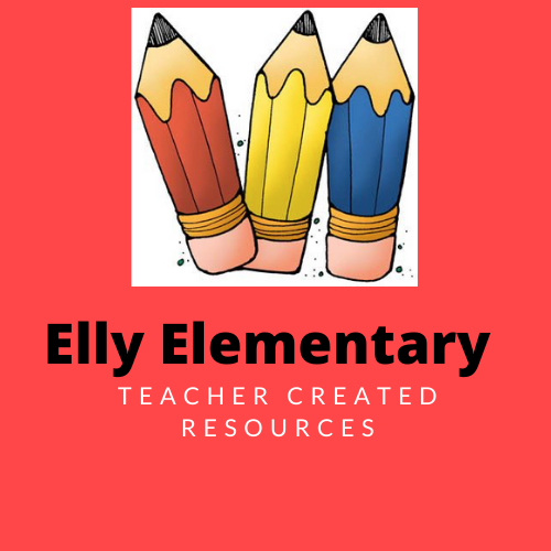 elly-elementary.png