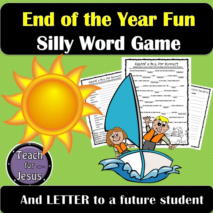 end-of-year-fun-word-game-activity-cover.jpg