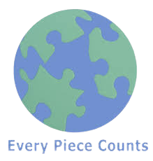 every-piece-ounts-removebg-preview.png