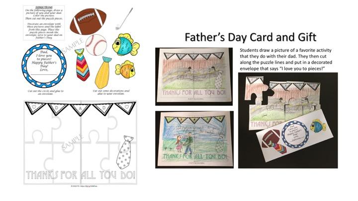 fathers-day-card-gift-card-sample.jpeg