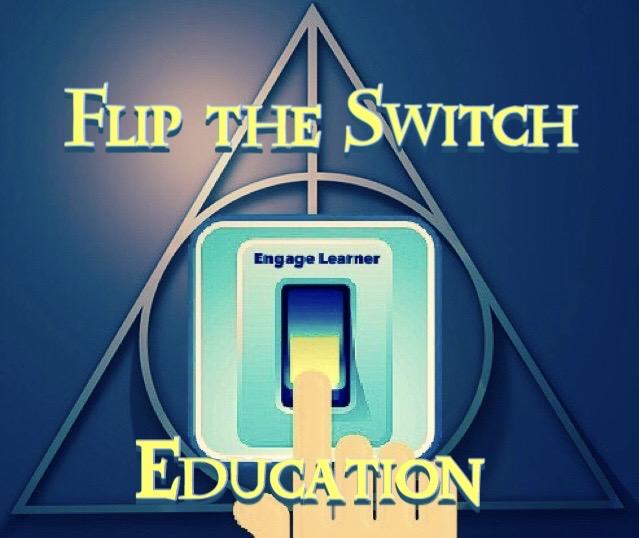 flip-the-switch.jpg