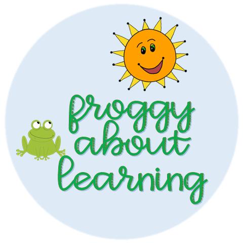 frogabolearning-logo.png