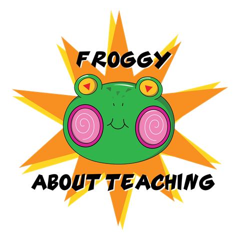 frogaboteaching-logo-png.png