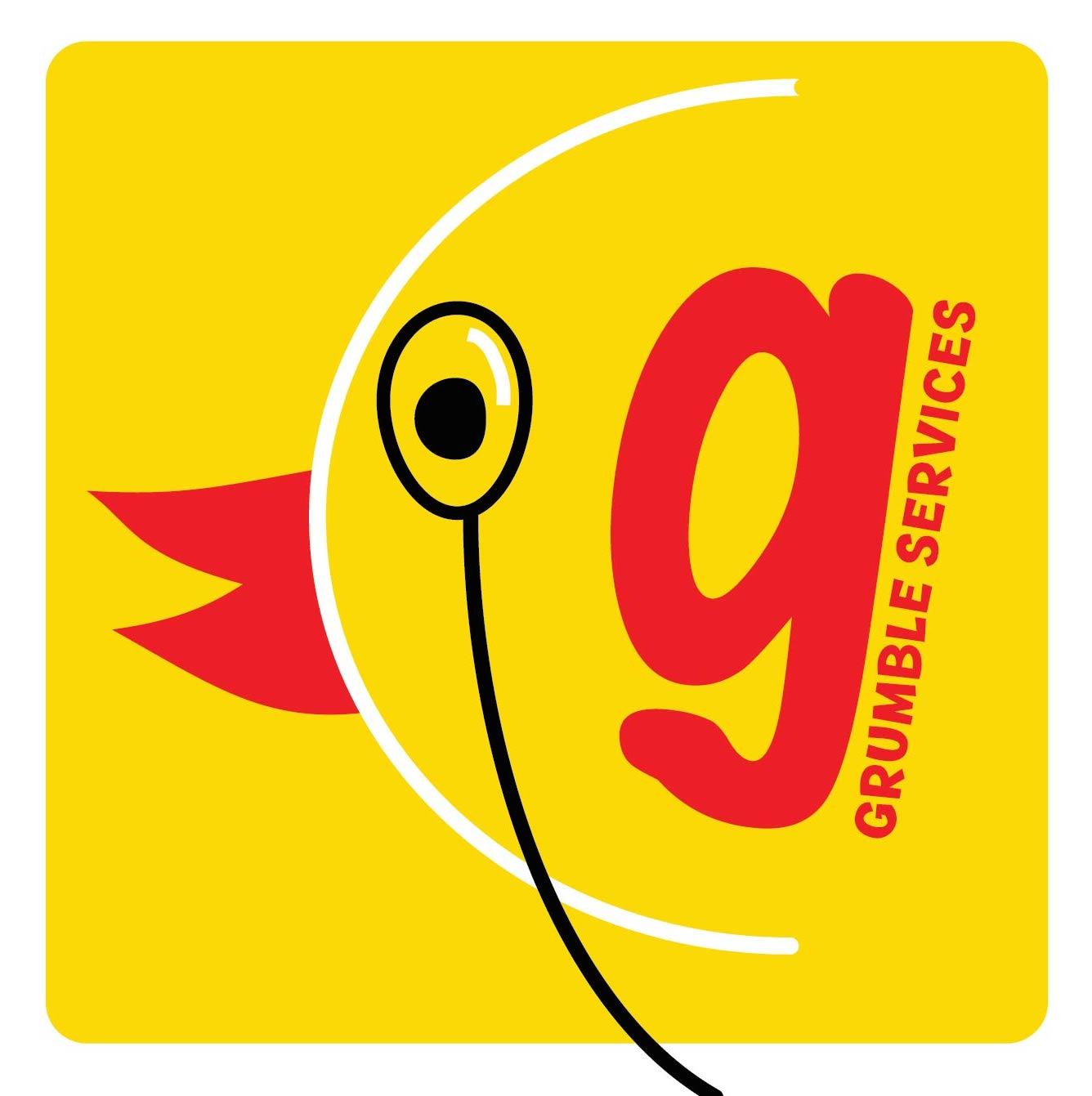 g.s-yellow-square-logo.jpg