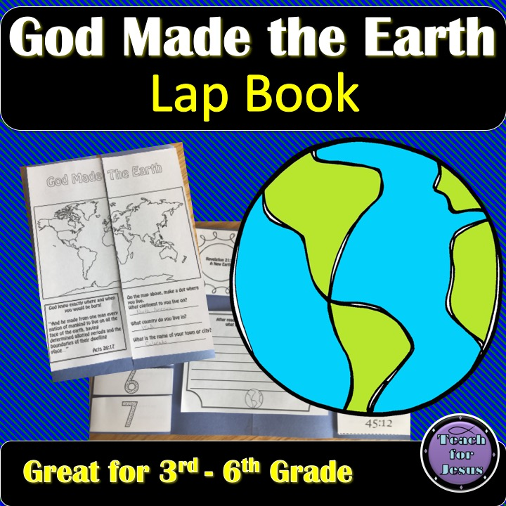 god-made-the-earth-lap-book-cover.jpeg