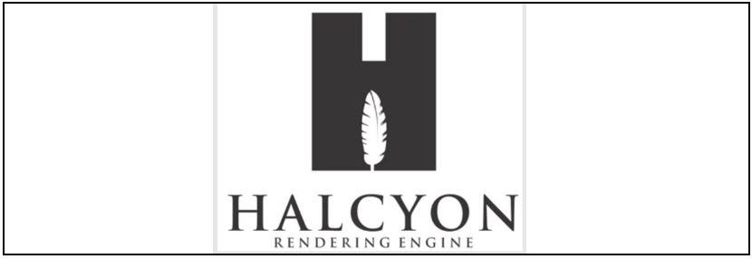 halcyon-1.jpg