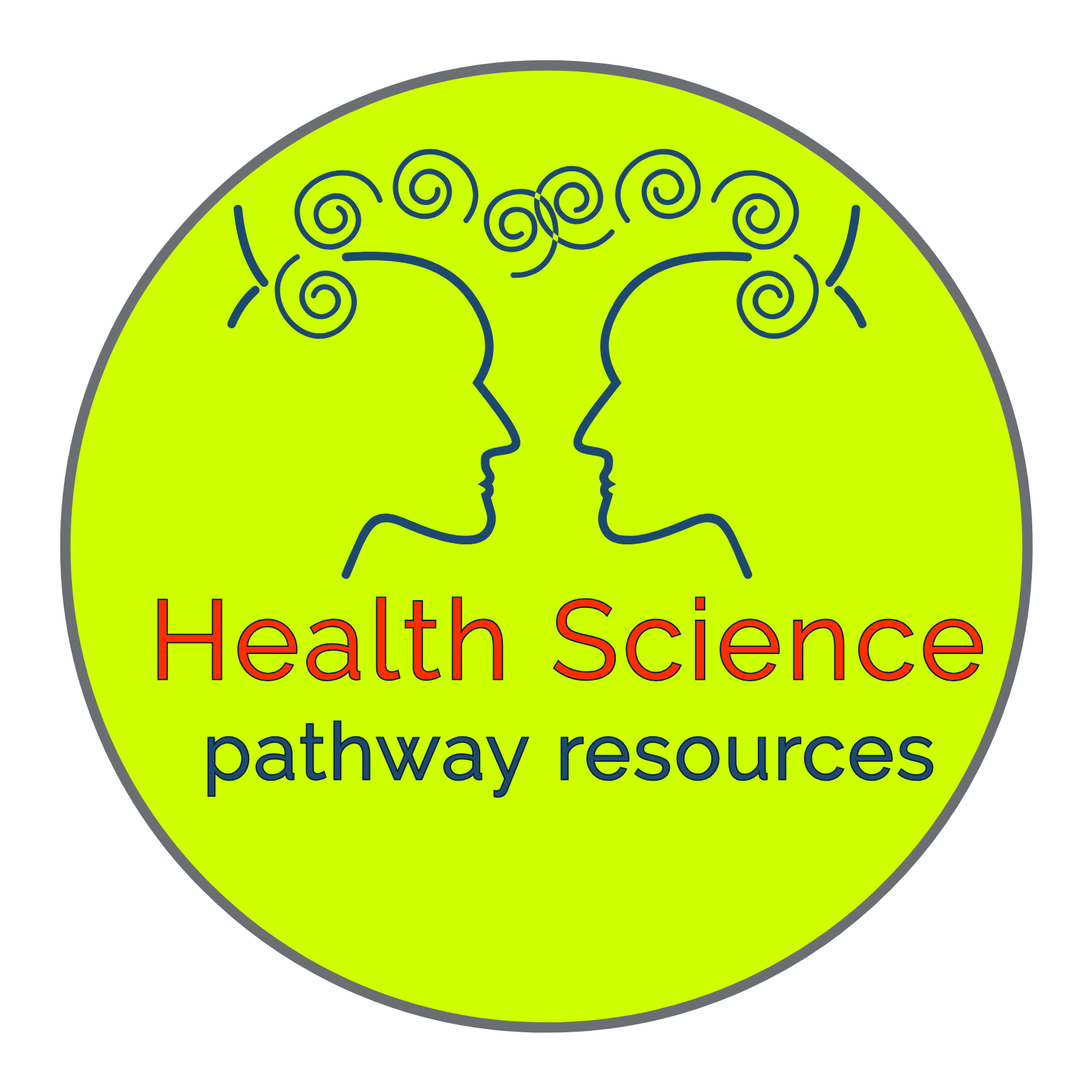 health-science-pathway-resources-logo.png