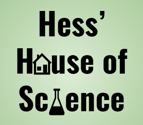 hess-house-of-science.png